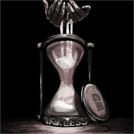 Inkless - The Extra Hour (2018)