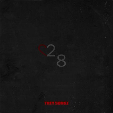 Trey Songz - 28 (2018)