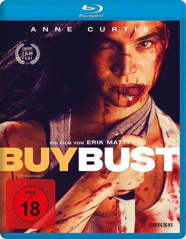 download BuyBust.GERMAN.2018.DL.BDRiP.x264-GOREHOUNDS