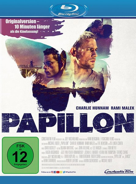 download Papillon.2017.German.DTS.DL.720p.BluRay.x264-MULTiPLEX