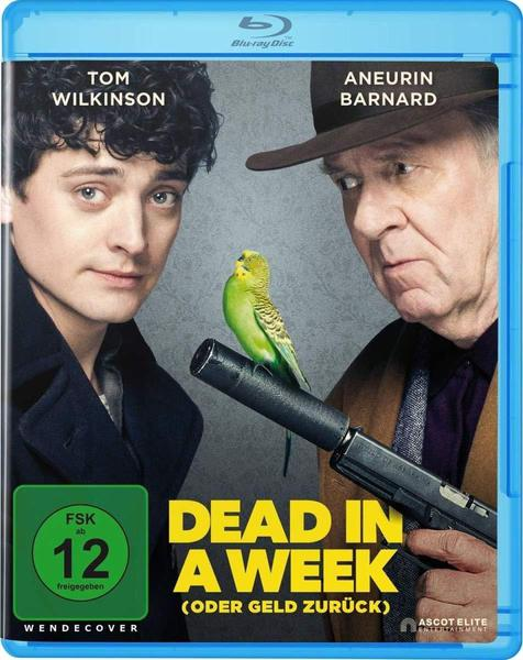 download Dead.in.a.Week.Oder.Geld.zurueck.2018.German.BDRip.AC3.XViD-CiNEDOME
