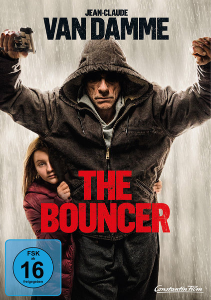 download The.Bouncer.2018.German.AC3.720p.WEBRip.x264-PS
