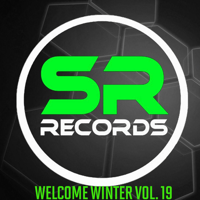 Welcome Winter Vol. 19 (2018)