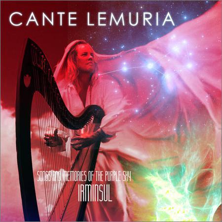 Irminsul - Cante Lemuria (2018)