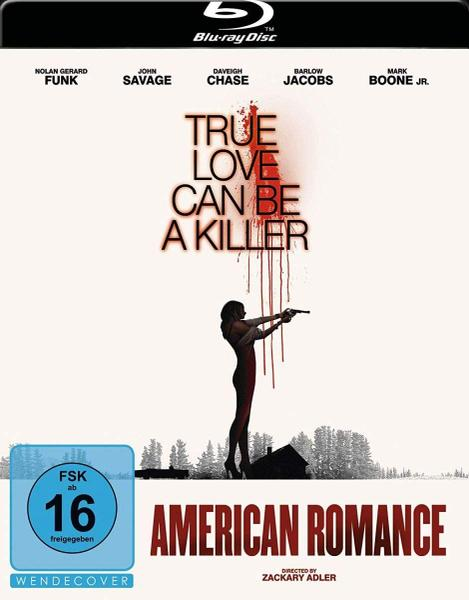 download American.Romance.2016.German.DTS.720p.BluRay.x264-LeetHD