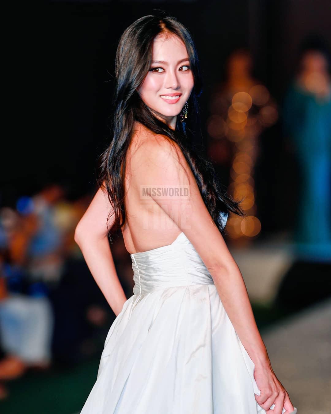 miss world 2018: fast track top model. vencedora: miss france. - Página 3 5lfdbkv7