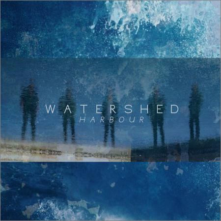 Watershed - Harbour (2018)