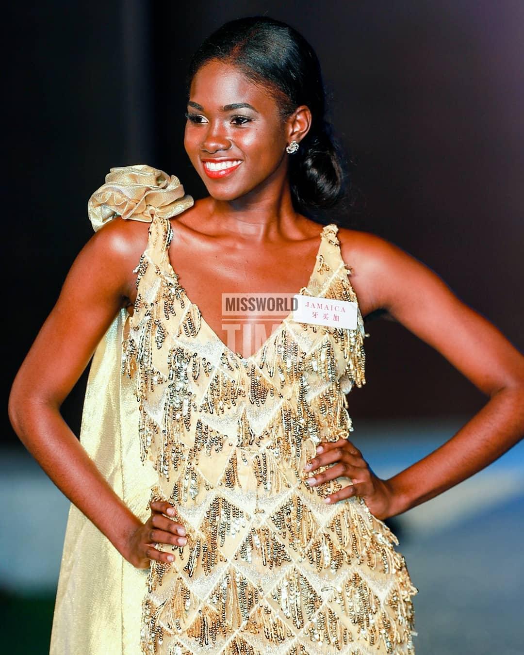miss world 2018: fast track top model. vencedora: miss france. - Página 3 9rp3f2tk