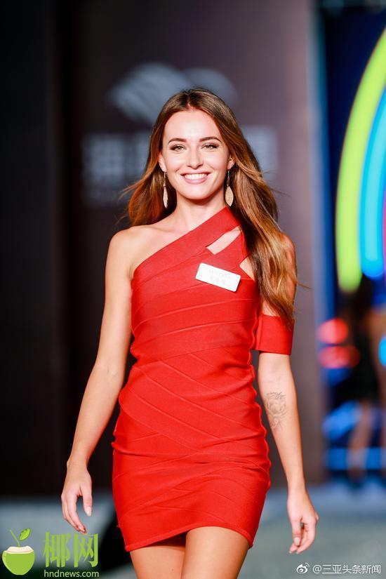 miss world 2018: fast track top model. vencedora: miss france. - Página 3 Bv8obvz6