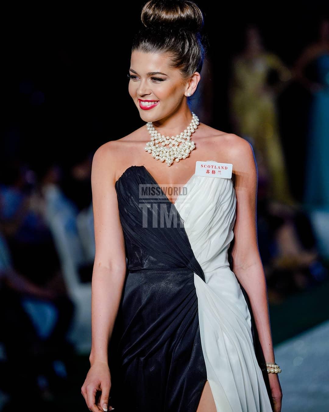 miss world 2018: fast track top model. vencedora: miss france. - Página 3 Cxzwvzfq