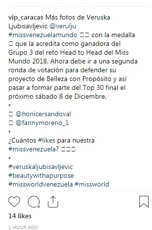 head to head challenge de candidatas a miss world 2018. - Página 4 Lea7h9xm