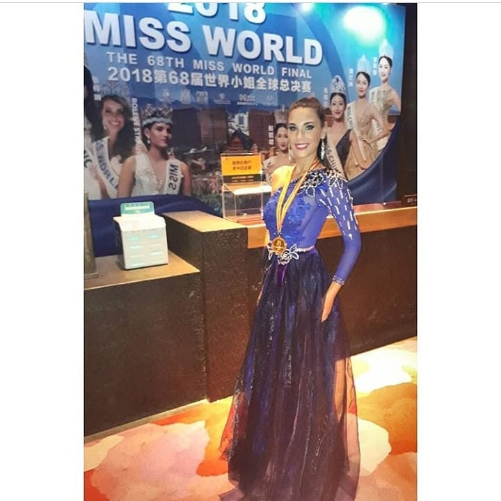 head to head challenge de candidatas a miss world 2018. - Página 4 R75ragaf