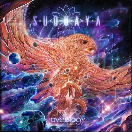 Suduaya - Loveology (2018)