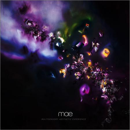 Mae - Multisensory Aesthetic Experience (2018)
