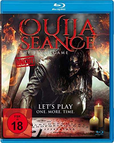 download Ouija.Seance.The.Final.Game.2018.German.BDRip.AC3.XViD-CiNEDOME
