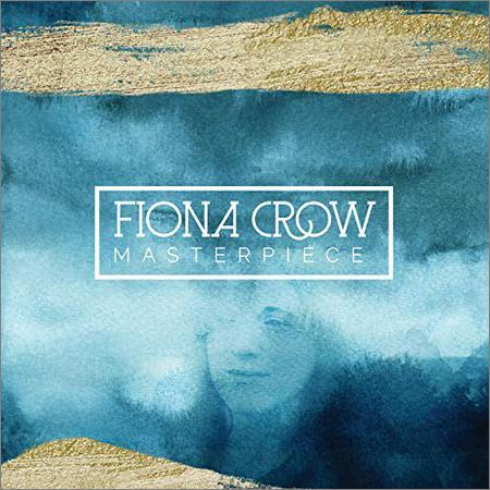 Fiona Crow - Masterpiece (2018)