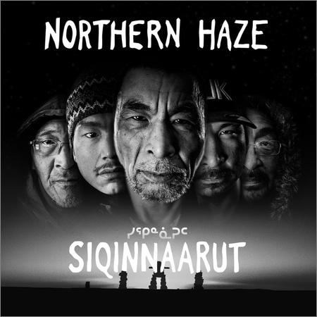 Northern Haze - Siqinnaarut (2018)