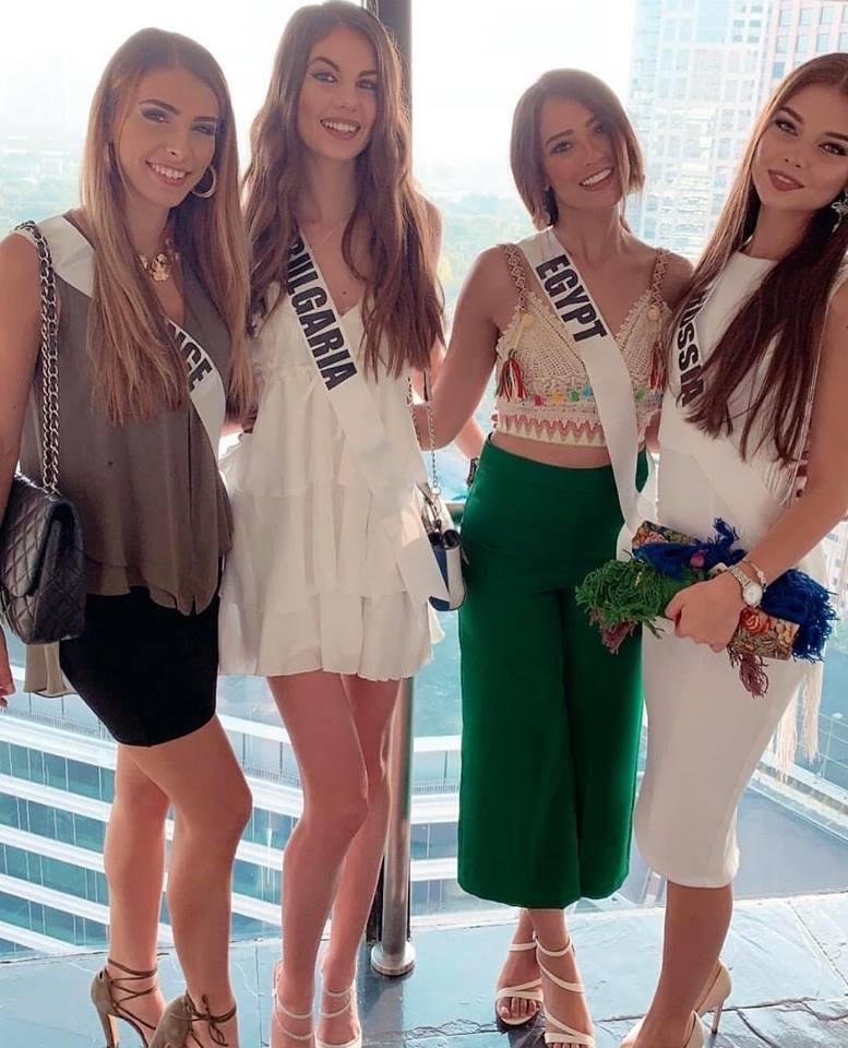 candidatas a miss universe 2018. final: 16 dec. sede: bangkok. part II. - Página 6 4kahoxv6