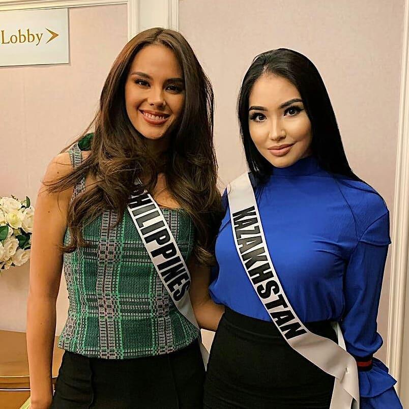 candidatas a miss universe 2018. final: 16 dec. sede: bangkok. part II. - Página 6 4lb46axm