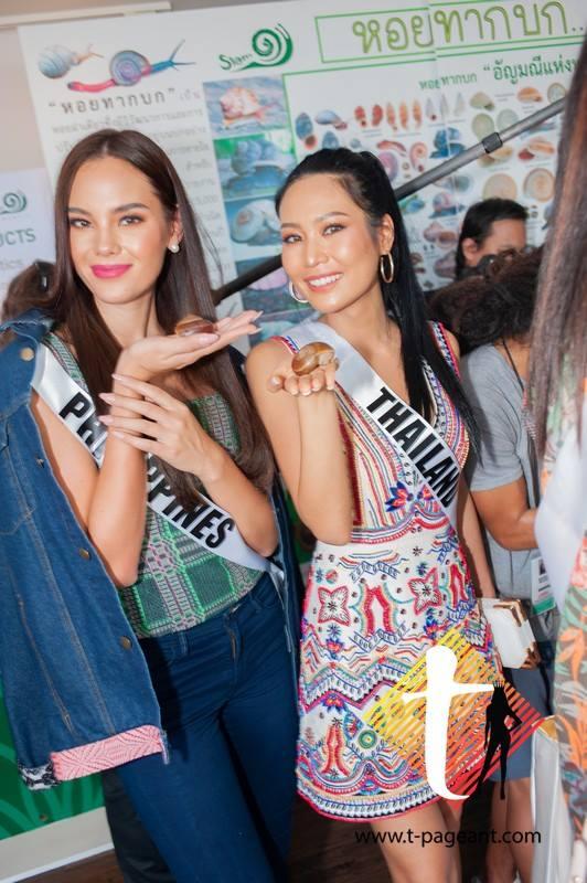 candidatas a miss universe 2018. final: 16 dec. sede: bangkok. part II. - Página 6 8dvpkkib