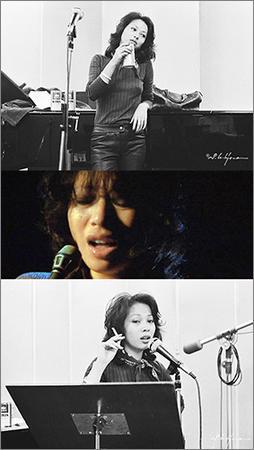 Kimiko Kasai - Collection (4 Releases) (1973-1985)