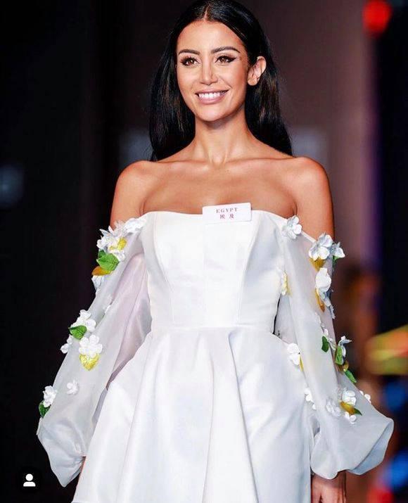 miss world 2018: fast track top model. vencedora: miss france. - Página 3 Ekjkvzql