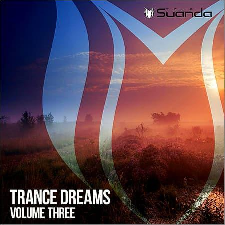 VA - Trance Dreams Vol.3 (2018)
