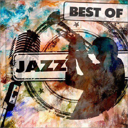 VA - Best Of Jazz (2018)