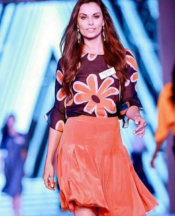 miss world 2018: fast track top model. vencedora: miss france. - Página 3 Pdrot6dc