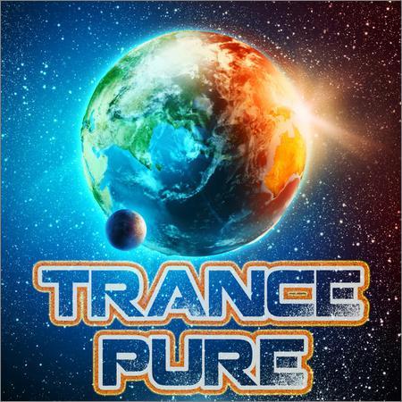 VA - Trance Pure (2018)