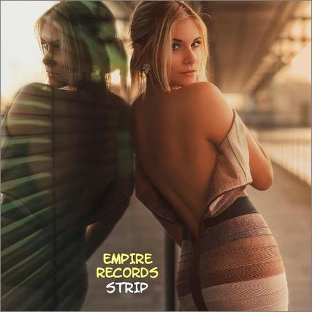 VA - Empire Records - Strip (2018)