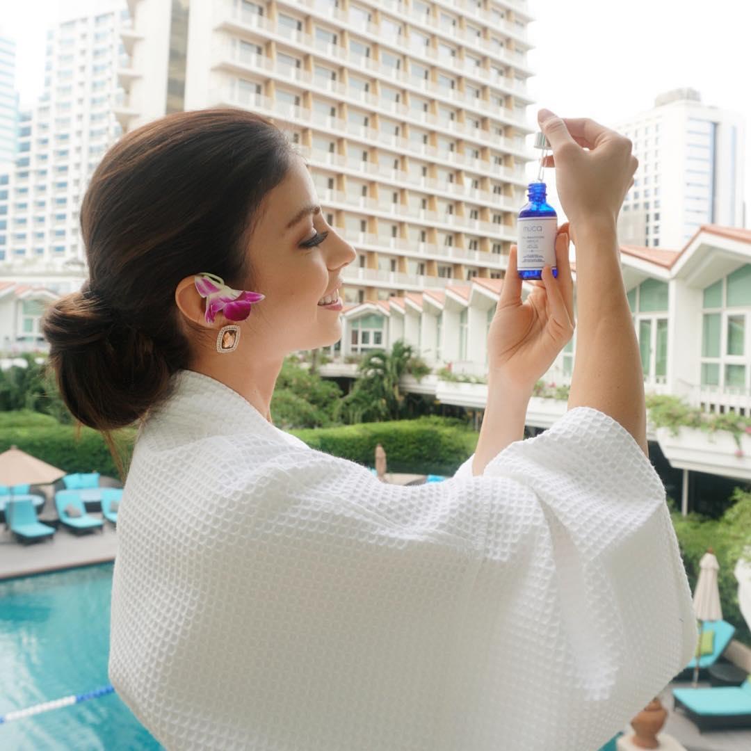 candidatas a miss universe 2018. final: 16 dec. sede: bangkok. part II. - Página 5 Y5wi2odb
