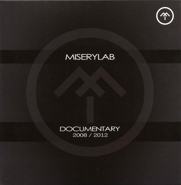 Miserylab - Documentary (2008 / 2012) (2018)