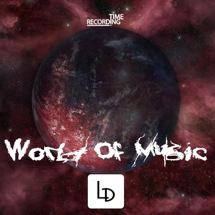 World Of Music Vol 6 (2018)