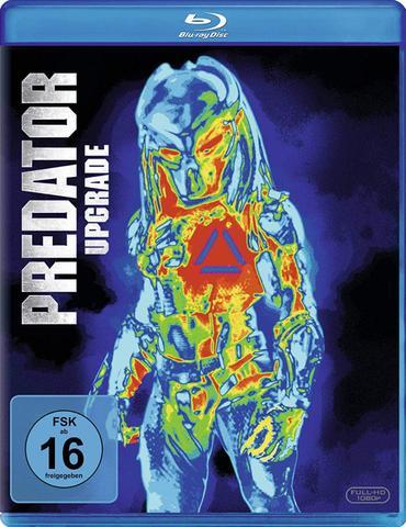 download Predator.Upgrade.2018.German.DTS.DL.720p.BluRay.x264-COiNCiDENCE