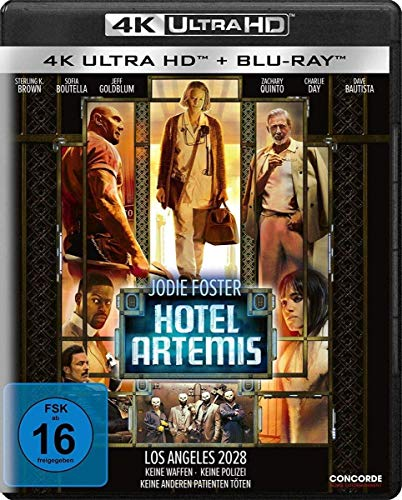 download Hotel.Artemis.2018.German.DL.2160p.UHD.BluRay.x265-ENDSTATiON