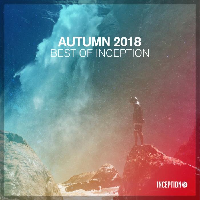 Autumn 2018 (Best Of Inception) (2018)