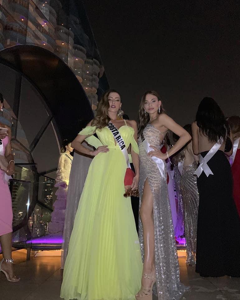 welcome dinner de candidatas a miss universe 2018. - Página 10 8r4hbzok