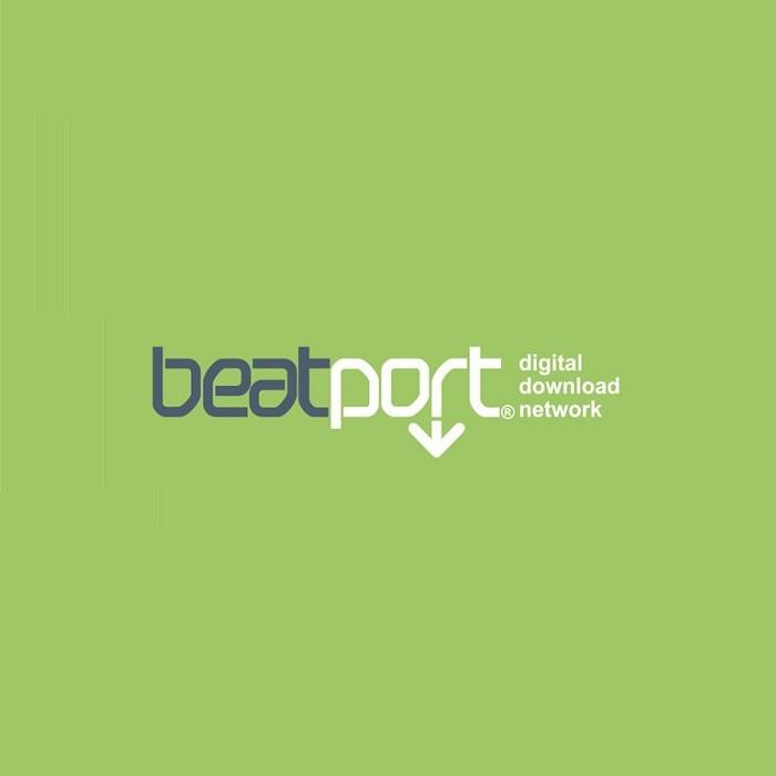 Beatport Music Releases Pack 608 (2018)