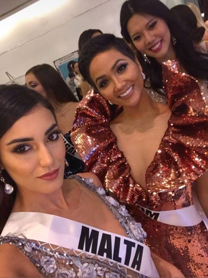 welcome dinner de candidatas a miss universe 2018. - Página 8 H5szbkr5