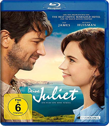 download Deine.Juliet.German.2018.AC3.BDRiP.x264-XF