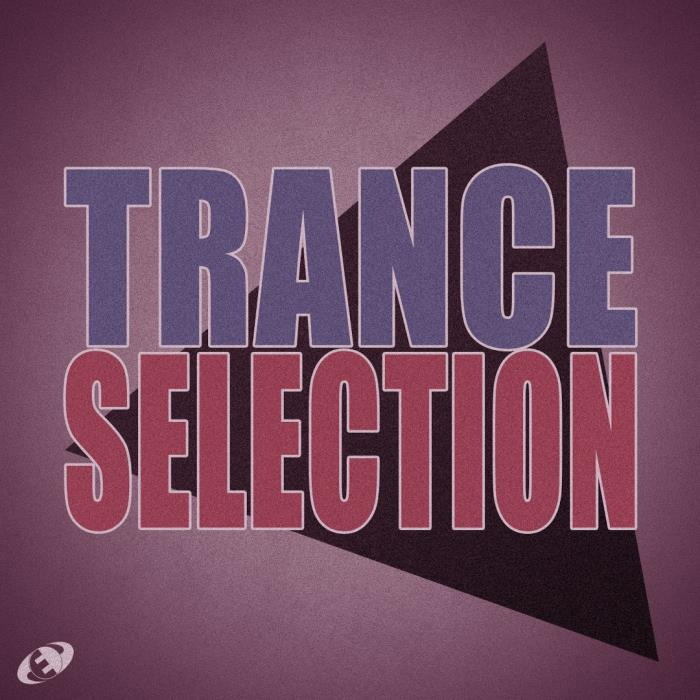 Trance Selection, Vol. 03 (2018)