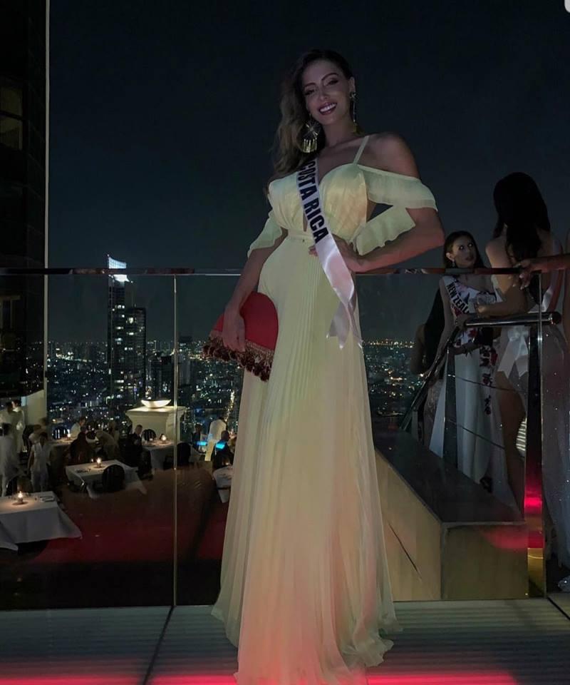 welcome dinner de candidatas a miss universe 2018. - Página 10 N5vkmy6w
