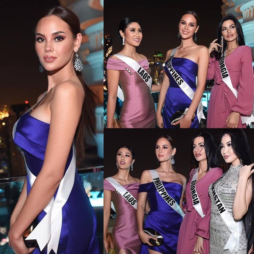 welcome dinner de candidatas a miss universe 2018. - Página 8 O3vwqxqw