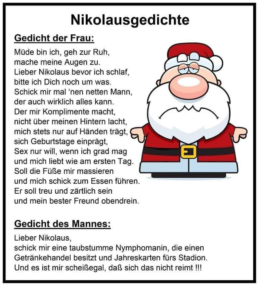 Wer den Weihnachtsmann verleugnet ..... 2owiqqfp