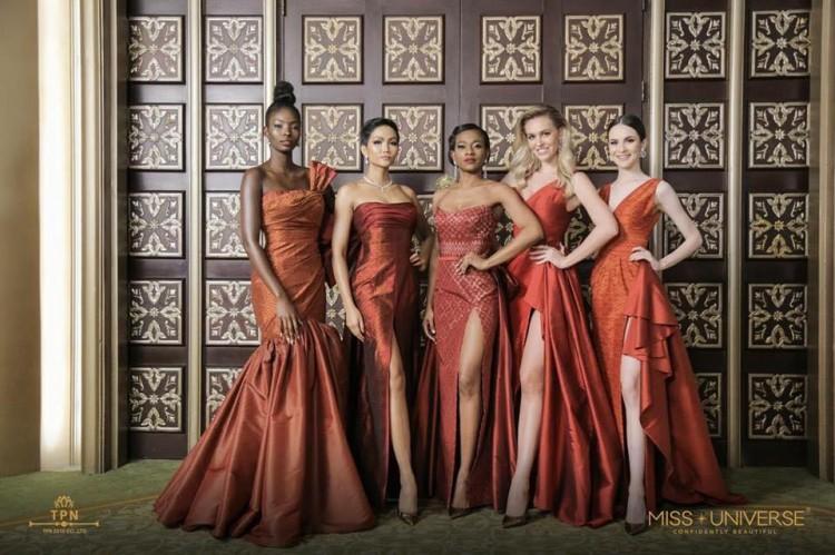 thai night gala dinner de candidatas a miss universe 2018. - Página 8 2qjed7al