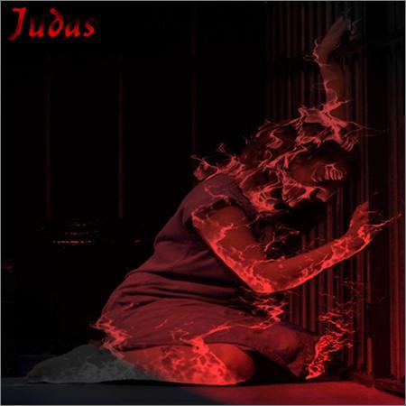 Judas - Judas (2018)