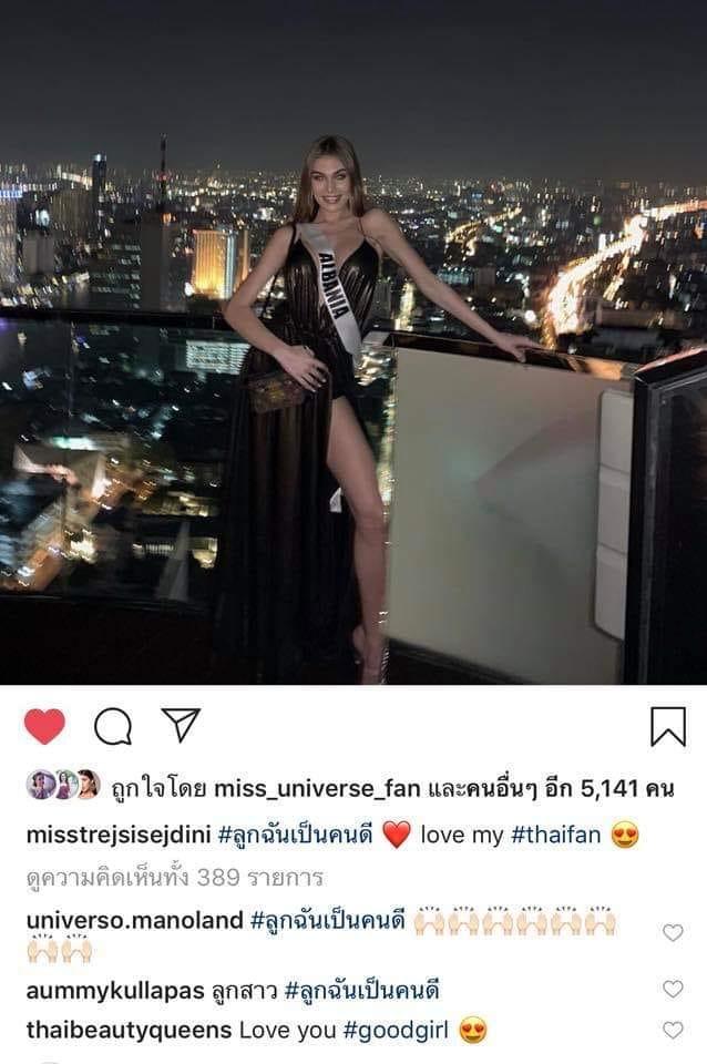 welcome dinner de candidatas a miss universe 2018. - Página 11 9gc99kpb