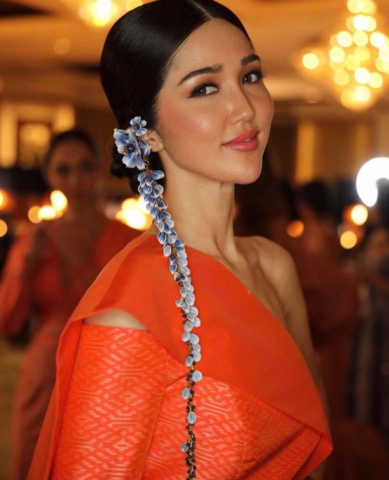 thai night gala dinner de candidatas a miss universe 2018. - Página 10 Apewlgxn