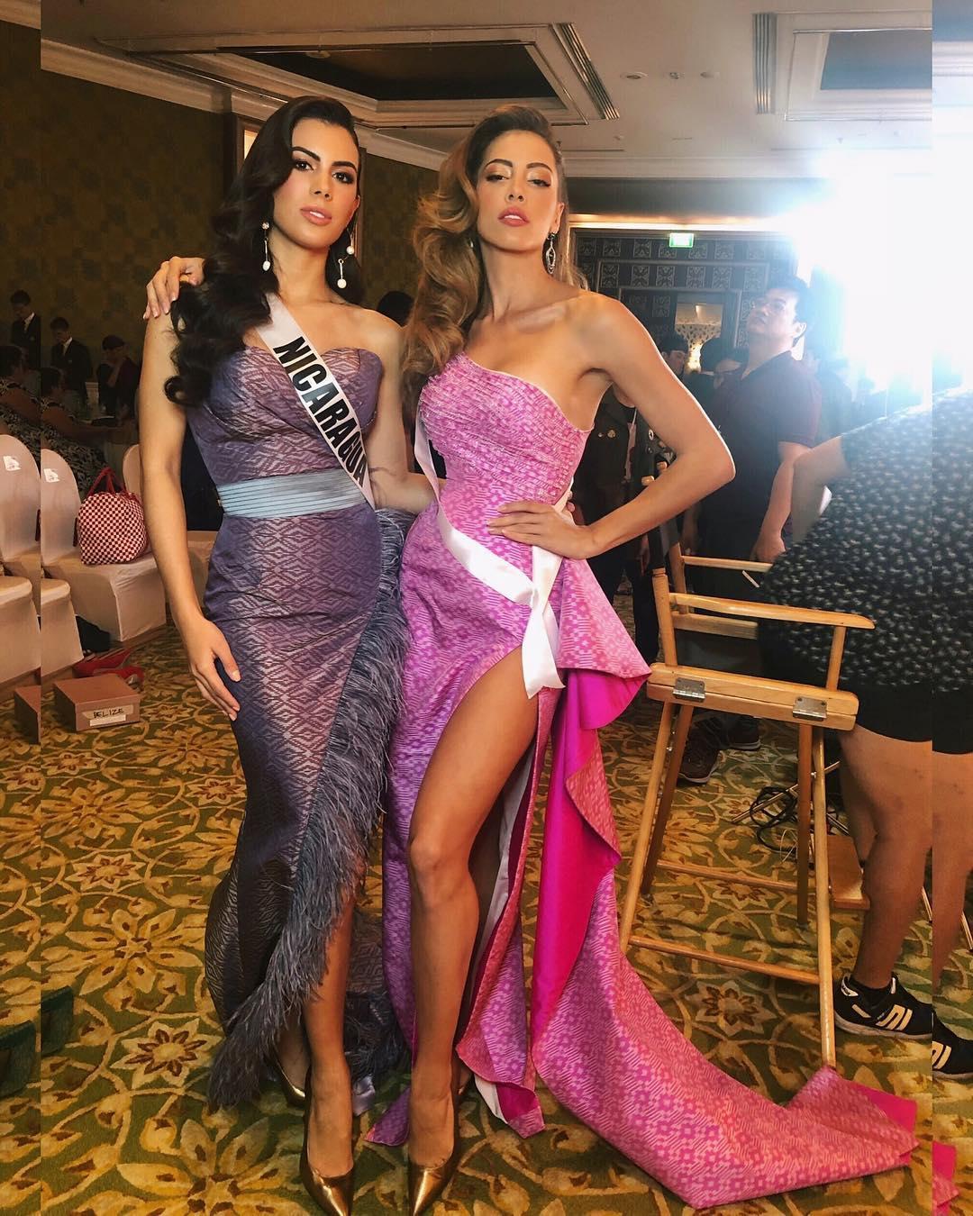 thai night gala dinner de candidatas a miss universe 2018. - Página 9 Ekf5kv6g